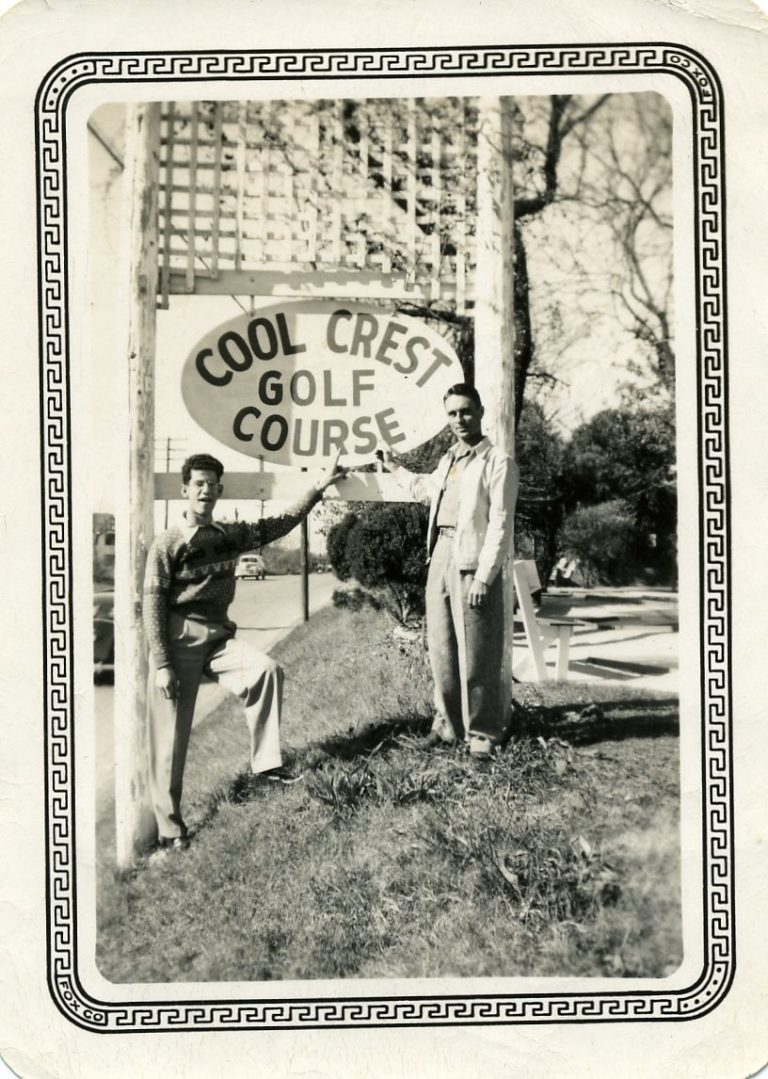 CoolCrest1947